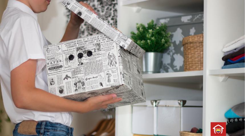 Noticias de actualidad en finca ra z for Buenas ideas para el hogar