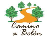 Camino a Belén, Palmira, casas, Conjunto cerrado, Venta