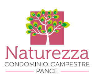 Naturezza Condominio Campestre