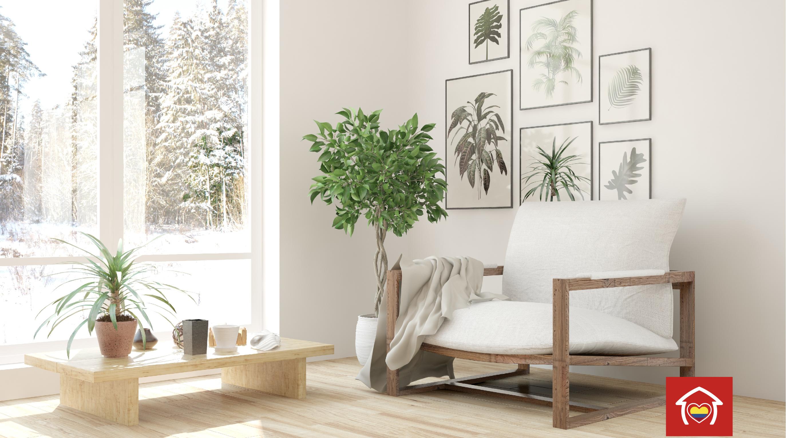 interna guia de diseno para escoger los mejores muebles 04