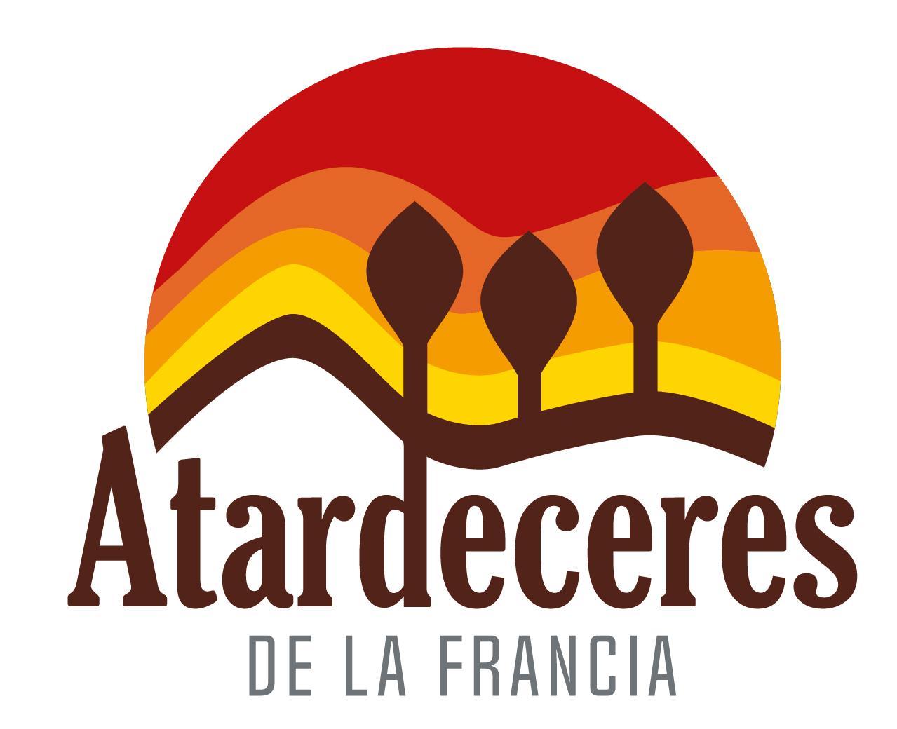 http://galias.com.co/index.php/atardeceres-de-la-francia