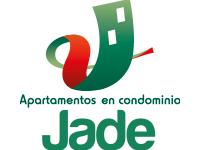 proyecto de vivienda jade apartamento cali constructora meléndez