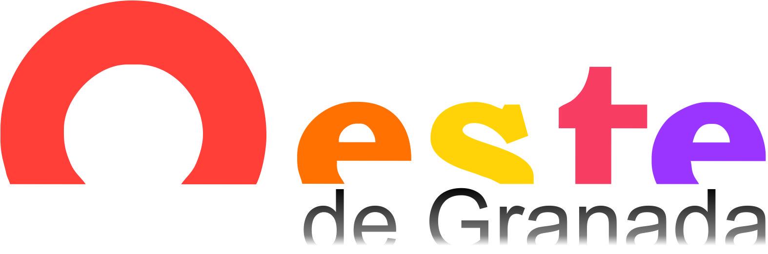 Logo Oeste de Granada Apartamentos nuevos en venta Calle 80 Bogotá Gran Granada Villas de Granada bonitos