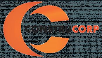 Resultado de imagen para ConstruCorp