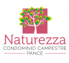 Naturezza Condominio Campestre